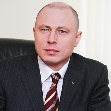 Миннегалиев Роберт Хамитович, помощник президента РТ, генеральный директор АНО «КАЗАНЬ-ЭКСПО»