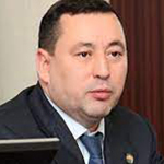Муратов  Марат  Яшарович, глава управляющей компании ООО «Азбука сыра», помощник президента РТ на внештатной основе