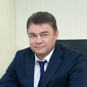 Каримуллин   Дамир Заудатович , генеральный директор АО «Казанское моторостроительное производственное объединение»