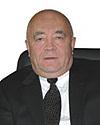 Шакиров Нур Хамзинович, генеральный директор АО «Казанский медико-инструментальный завод»
