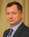 Хуснуллин Марат Шакирзянович, заместитель председателя правительства Российской Федерации