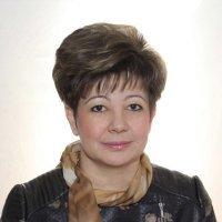 Кропотова  Наталия Анатольевна, заместитель руководителя исполкома г. Набережные Челны