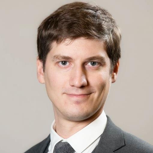 Семенихин  Кирилл  Владимирович, директор университета Иннополис