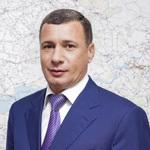 Данилов Эдуард Юрьевич, директор ГКУ «Главтатдортранс»