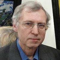 Аминов Линар Кашифович, доктор физико-математических наук, член-корреспондент АН РТ, профессор, преподаватель К(П)ФУ