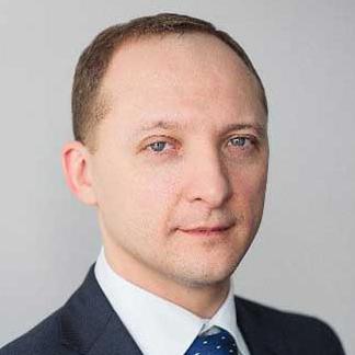 Грушин Алексей Владимирович, управляющий технополиса «Химград» – генеральный директор ОАО «УК «Идея Капитал»