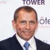 Войтко Иван Анатольевич, директор по стратегическому планированию и развитию сети фитнес-клубов «Планета Фитнес»