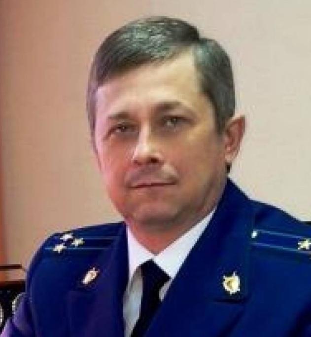 Старостин  Сергей  Петрович, руководитель Добровольного общества содействия авиации, армии и флоту (ДОСААФ) РТ