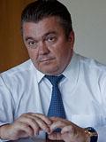 Коркунов Андрей Николаевич, экс-президент АО «Анкор Банк»