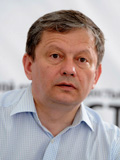 Бариев Марат Мансурович, депутат Госдумы РФ