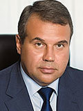 Гомзин Александр