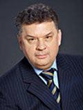 Ахметзянов Рустам