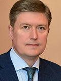 Нигматуллин Рустам Камильевич, первый заместитель премьер-министра РТ, председатель Совета РОГО ДОСААФ РТ