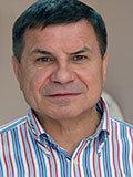 Шавалеев Равиль Шагимарданович, экс-генменеджер ХК «Ак Барс»
