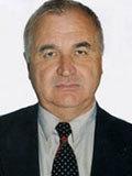 Галиуллин Талгат Набиевич, член-корреспондент Академии наук РТ