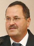 Нутфуллин Рамиль  Рашитович, глава Балтасинского муниципального района РТ