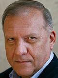Алаев Юрий Прокопьевич, советник ректора – руководитель общественно-информационного центра КФУ, член Общественной палаты РТ