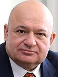 Гинсбург Владимир Срульевич, генеральный директор ПАО «Казанский электротехнический завод»
