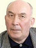 Файзуллин Равиль Абдрахманович, советник генерального директора ОАО «Татмедиа»