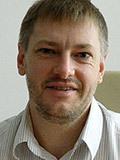 Акульчев Сергей Николаевич, генеральный директор ООО «Акульчев»