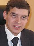 Галявов Рустем  Асфанович, руководитель Государственной инспекции труда в РТ