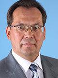 Галаутдинов Ахат Насыхович, генеральный директор ООО «ЖилЭнергоСервис», Набережные Челны