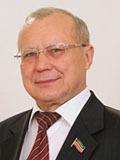 Ягудин Шакир депутат Госсовета РТ, председатель комитета Госсовета РТ по законности и правопорядку