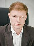 Гайнетдинов Айрат директор Дворца единоборств «Ак Барс»