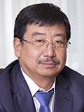 Лигай Вадим Александрович, главный советник управляющего директора по инфраструктурному развитию ПАО «Казанский вертолётный завод»