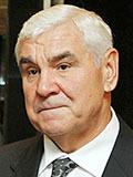 Сибагатуллин Фатих Саубанович, депутат Государственной думы РФ