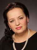 Забегина Татьяна Вениаминовна, директор ООО «Эбиволь»