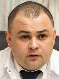 Валиев Марс директор ГБУ «Республиканская ветеринарная лаборатория» РТ