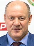 Шайхутдинов Халил первый заместитель министра спорта РТ