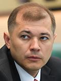 Шигабутдинов Руслан Альбертович, генеральный директор АО «ТАИФ»
