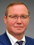 Салимгараев  Айдар  Саитгараевич, руководитель Республиканского агентства РТ по печати и массовым коммуникациям «Татмедиа»