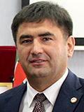 Димитриев Сергей глава Кукморского муниципального района РТ