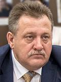Титов Николай ректор Татарского института переподготовки кадров агробизнеса
