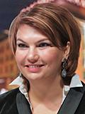 Войтко Елена коммерческий директор ООО «УК «Казанская Ривьера»