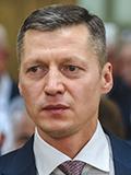 Зиганшин Азат Ильдусович, генеральный директор АО «Татагролизинг», депутат