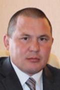 Мутигуллин Рифат Махмутович, генеральный директор ООО «АПК Продовольственная программа»