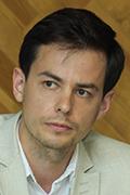 Тимергалиев Эльдар Фаритович, заместитель руководителя исполкома г. Набережные Челны по вопросам развития ТОСЭР