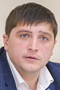 Беляев Радмир Ильдарович, первый заместитель руководителя исполкома Нижнекамского района РТ