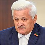 Власов Валерий Александрович, Депутат Государственного Совета РТ