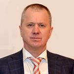 Гараев Марат Мавлютович, председатель cовета директоров ООО «ИДЦ «Барс-Медиа»