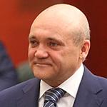 Гайнуллов Мунир Анварович, генеральный директор ООО Специализированный застройщик «Домкор»