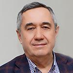 Закиров Ирек Мунирович, генеральный директор АО «Татагропромстрой»