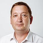 Гарифуллин Рустем Габдулбариевич, директор ООО «Татнефтедор», член правления холдинга «ТАГРАС»