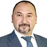 Зиатдинов  Айрат  Ильгизарович, главный врач Детской республиканской клинической больницы, депутат Госсовета РТ