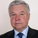 Лаврентьев Александр Петрович, президент ассоциации предприятий и промышленников Республики Татарстан