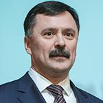 Гафаров Рустем Гильфанович, руководитель исполкома Казани